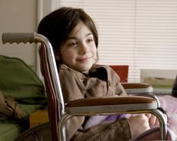 2009041616473083_rolstoelpatient