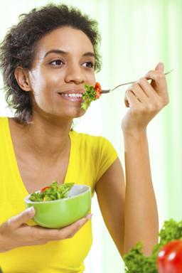 20121129175316370_rauwe-groente-eten