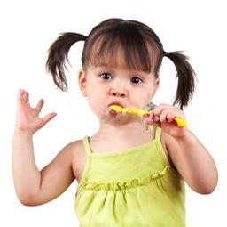 20140213151112922_tandenpoetsen-met-kinderen