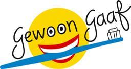 20140604125734543_gg-logo
